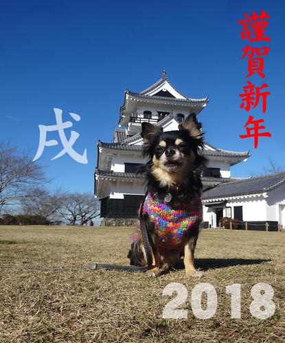 ブログ用年賀2018.jpg