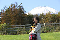 IMG_4942.jpg