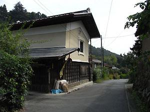 RIMG0334.jpg