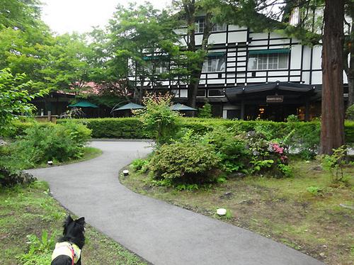 02軽井沢03.jpg