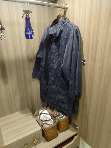 03軽井沢06.jpg