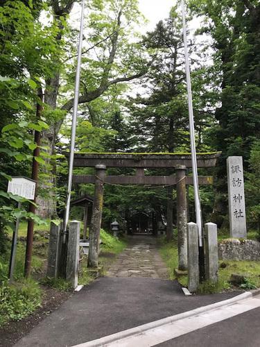 4軽井沢01.jpg