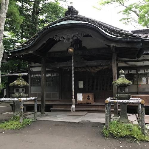 4軽井沢05.jpg