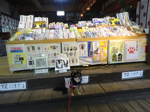 4軽井沢31.jpg