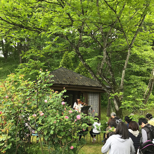 軽井沢23.jpg
